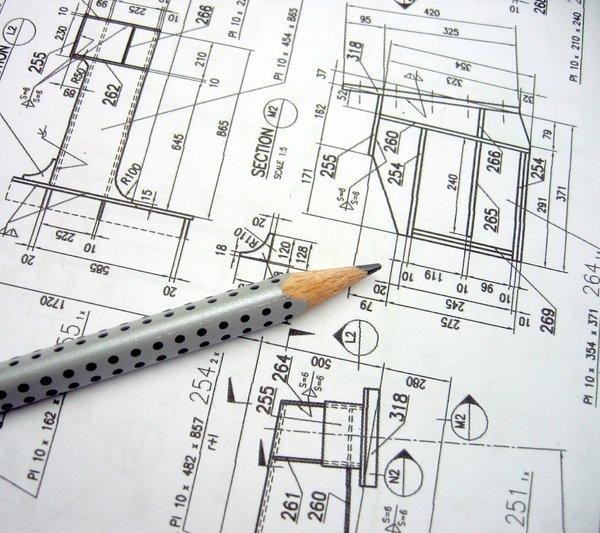 Rysunek techniczny cnc modern kurs cnc cad cam rzesz w for Interior decoration engineering