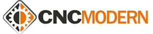 CNC MODERN - Kurs CNC / CAD / CAM Rzeszów